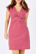Boo pip s17  gingham 001 small2