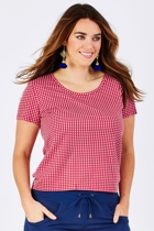Boo arch s17  gingham 002 small2