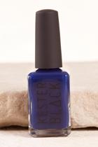Kes bleu  bleu small2