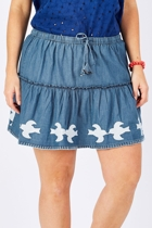 Boo cata s17  denim 001 small2