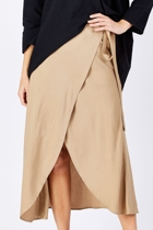Crl wras17  beige 001 small2