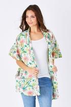 Nau kimono s17  cornflower 001 small2