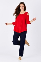 Thre 18175  red 004 small2