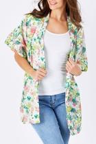Nau kimono s17  cornflower 008 small2