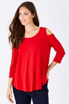 Thre 18175  red 009 small2