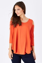 Thre 18175  orange 011 small2