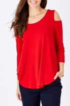 Thre 18175  red 002 small2