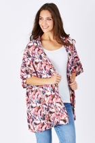 Nau kimono s17  lavender 002 small2