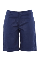 Birdk 433  navy5 small2