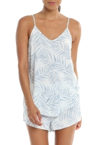 Silver palm cami and boxer2 small2