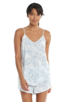Silver palm cami and boxer3 small2
