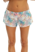 Bouquet boxers small2