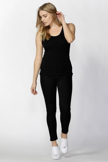 Betty Basics Clothing Online