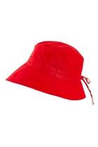 Koor kl31  red5 small2