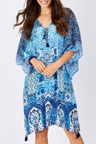 Glo kout ghs17  blue 004 small2