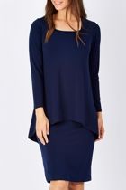 Birdk 10190  navy 002 small2