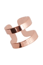 365 3dr146  rosegold5 small2