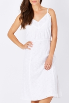 Boo orla s17  white 003 small2
