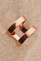 365 3dr146  rosegold small2