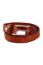 Holi belt 11  tan5 small2