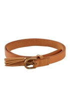 Holi belt 14  tan5 small2