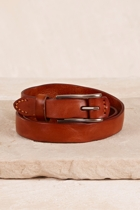 Holi belt 11  tan small2