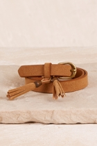 Holi belt 14  tan small2