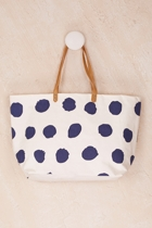 Lou coogee  navy small2