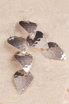 Eb 2330203  silver small2