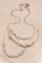 Eb 2330701  silver small2