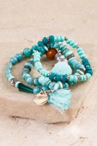 Eb 2334105  turquoise small2