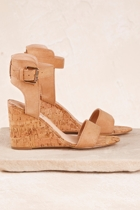 The rosita  camel small2