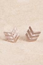 Eb 2337902  silver small2