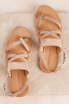 Just kobi  beige small2