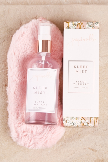 Papinelle Sleep Therapy Gift Set - Womens Beauty U0026 Body - Birdsnest Online Clothing Store