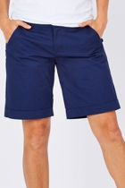 Birdk 433  navy 002 small2
