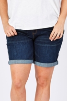 Birdk 426  denim 010 small2