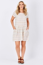Brav bt676n  natstripe 003 small2