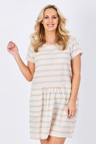 Brav bt676n  natstripe 006 small2