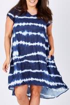 Cla 19693  blue 014 small2