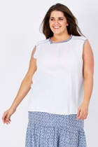 Fir s18 24  white 005 small2
