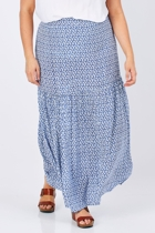 Fir s18 43  laceblue 006 small2