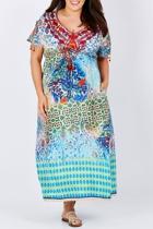 Glo sayo s17  turquoise 001 small2