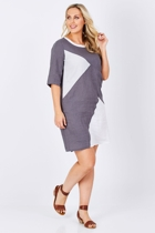 Gor g19105  charcoal 005 small2