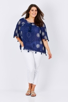 Kal mt s17  navy 002 small2