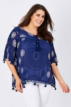 Kal mt s17  navy 014 small2