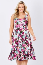Reb aprs17  floral 003 small2