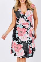 Reb less17  floral 005 small2