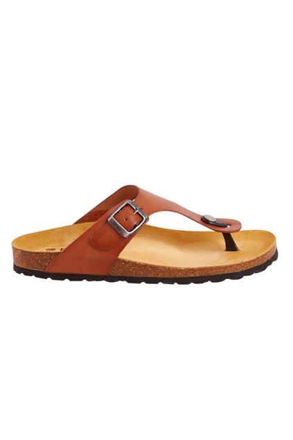 Piso Sandal
