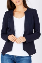 Wis 4750.2081  navy 010170310 small2